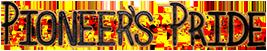 pioneers-pride-logo